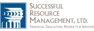 Successful Resource Management, Ltd. - Urbandale, IA