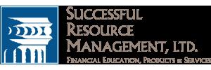 Successful Resource Management, Ltd. - Urbandale, IA