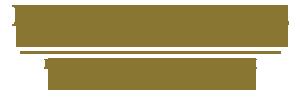 Kostka Taylor, LLC, CPAs - Parsippany, NJ
