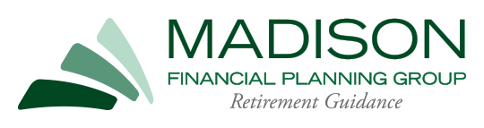 Madison Financial Planning Group - Syracuse, NY