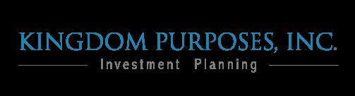 Kingdom Purposes, Inc - Morton, IL