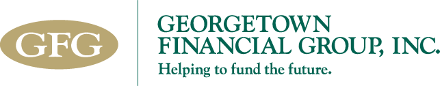 Georgetown Financial Group, Inc. - Georgetown, CT