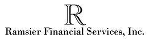 Ramsier Financial Services, Inc. - Smithville, OH