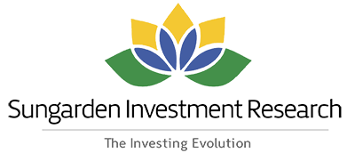 Sungarden Investment Research, LLC - Sunrise, FL