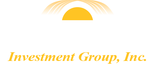 Horizon Investment Group, Inc. - Selma, AL