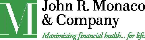 John R. Monaco - Brewster, NY