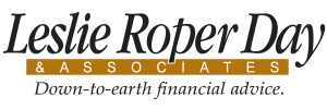 Leslie Roper Day & Associates - Folsom, CA