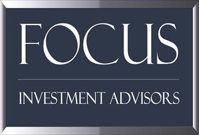 Focus Investment Advisors - Encinitas, CA