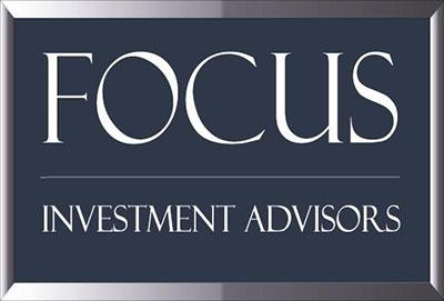Focus Investment Advisors - Encinitas, CA