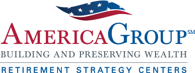 American Group Retirement Strategy Centers - Southfield, MI