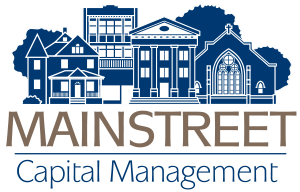 MainStreet Capital Management - Eau Claire, WI