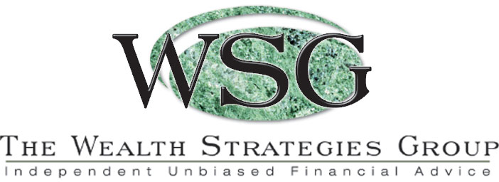 The Wealth Strategies Group - Littleton, CO