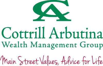 Cottrill Arbutina Wealth Management Group - Beaver, PA