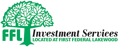 FLL Investment Services - Lakewood, OH