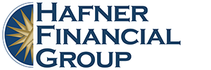 Hafner Financial Group - Williamsville, NY