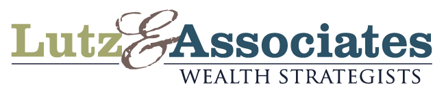 Luts & Associates Wealth Strategists - Pittsford, NY