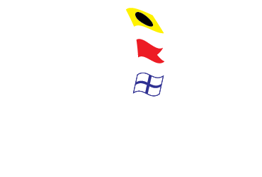 InnerBanks Wealth Management - Greenville, NC