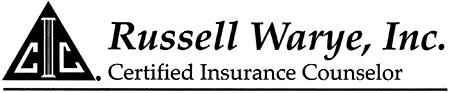 Russell Warye - Libertyville, Illinois
