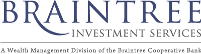 Braintree Investment Services - Braintree, MA