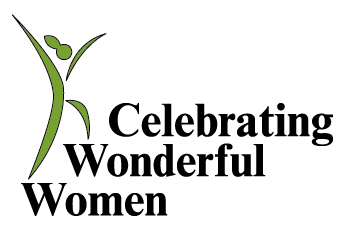 Celebrating Wonderful Women