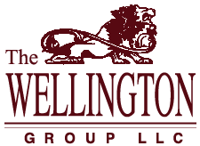 The Wellington Financial Group, LLC - Indianapolis, IN