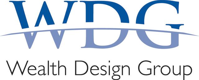 Wealth Design Group - Houston, TX