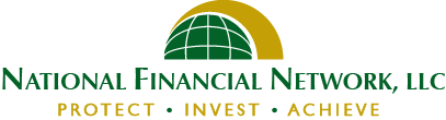 National Financial Network, LLC - New York City, New York