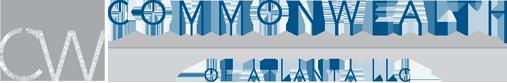 Commonwealth of Atlanta LLC - Atlanta, GA