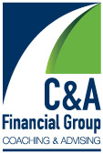C&A Financial Group - Manasquan, NJ