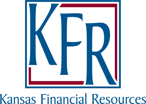 Kansas Financial Resources - Topeka, KS