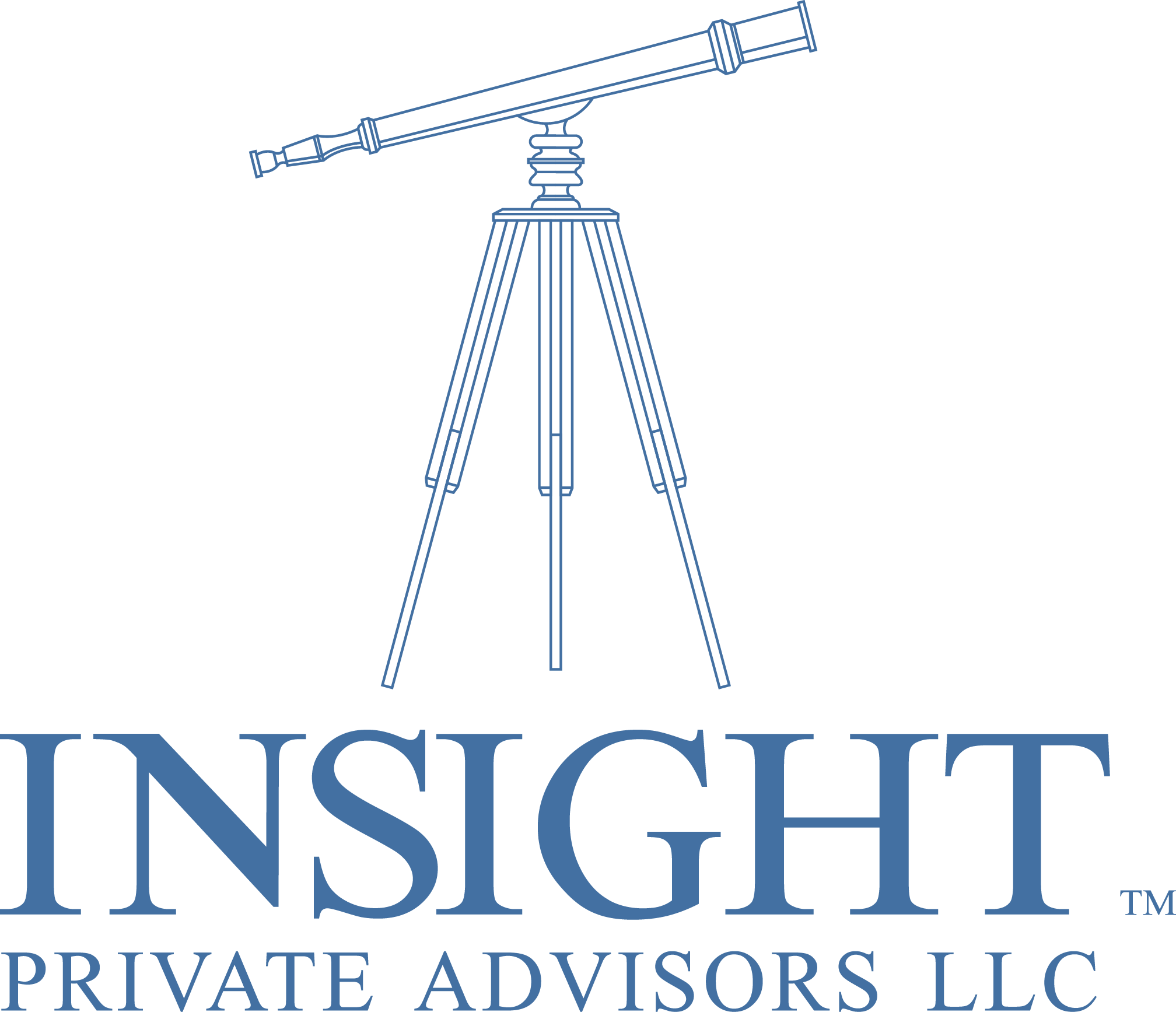 Insight Private Advisors, LLC - Bridgewater, NJ