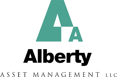 Alberty Asset Management LLC - Eugene, OR