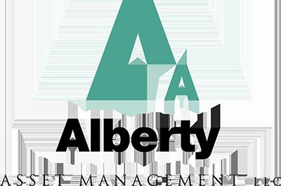 Alberty Asset Management LLC - Eugene, OR