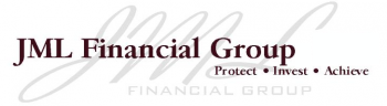 JML Financial Group - Cherry Hill, NJ