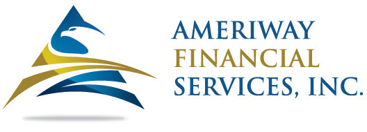 Ameriway Financial Services, Inc. - Voorhees, NJ