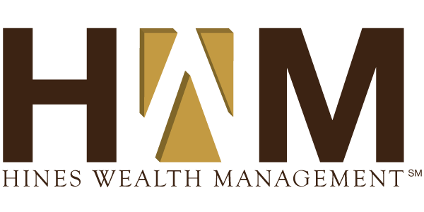 Hines Wealth Management, LLC - Charleston, SC