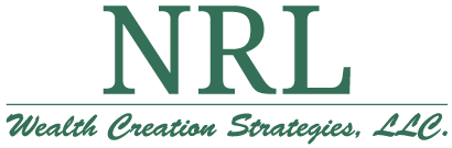 NRL Wealth Creation Strategies, LLC.