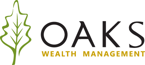 Oaks Wealth Management - Houston, TX