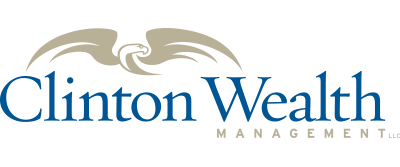 Clinton Wealth Management - Norman, OK
