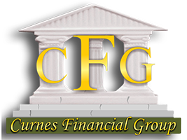 Curnes Financial Group - Omaha, NE