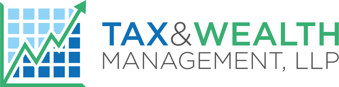 Tax & Wealth Management - Corvallis, OR