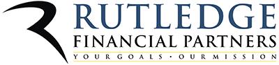Rutledge Financial Partners - Matthews, NC