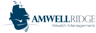Amwell Ridge Wealth Management - Flemington, NJ