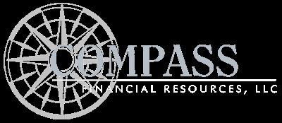 Compass Financial Resources, LLC - Olathe, KS