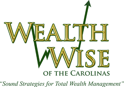 Wealth Wise of the Carolinas - Greenville, SC