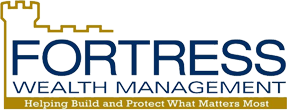 Fortress Wealth Management - Smyrna, Nasville, Murfreesboro, TN