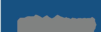 Fortune 360 Group, LLC - Ft. Lauderdale, FL