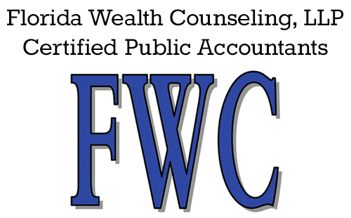 Florida Wealth Counseling - DeLand, FL