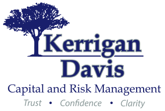 Kerrigan Davis Capital and Risk Management - Valdosta, GA