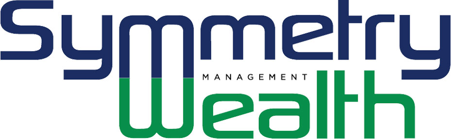 Symmetry Wealth Management - Knottingham, NH